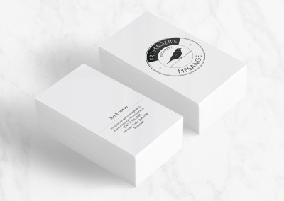 2. Fromagerie_Business_Card_2